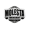 MOLESTAtv