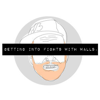 FightswithWalls