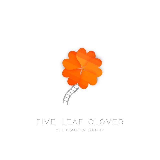 Five Leaf Clover Multimedia On Vimeo