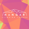 The Hangar Climbing Lounge