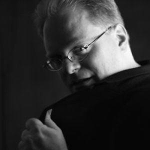 Profile picture for Collin Kelley