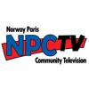 NPC-TV