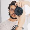 JD Bertoni | Nobody Agency