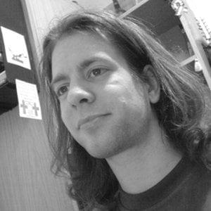 Profile picture for futa