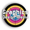 Graphics Design Media
