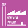 The Movement Factory