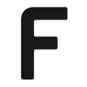 Profile picture for Forward Technology
