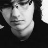 Alex Rozanski
