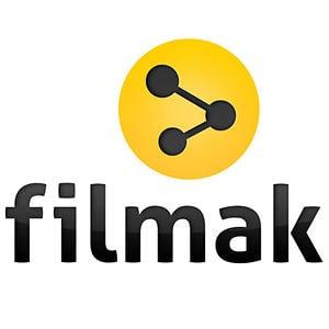 Profile picture for Filmak Media
