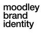 moodley brand identity
