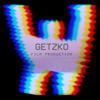GETZKO Production