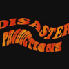 Disaster Productions