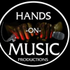 Hands On Music Prods.