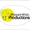 Wilma's Wish Productions