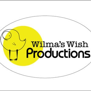 Profile picture for Wilma's Wish Productions