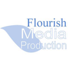 Flourish Media Production
