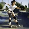 Hello, Skater Girl