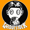 Ghoulstock