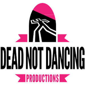 Profile picture for Dead Not Dancing Productions