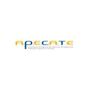 Profile picture for APECATE