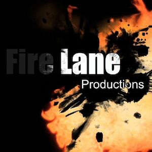 Profile picture for Fire Lane Productions