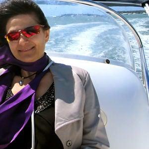 Profile picture for Nadia Kichkina VIOS Prod