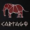 CARTAGOTV