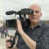 Cartesius TV | Video Productions