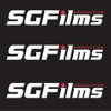 SGFilms