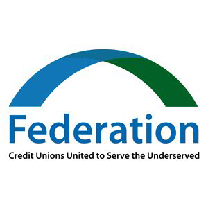Profile picture for National Federation of CDCUs