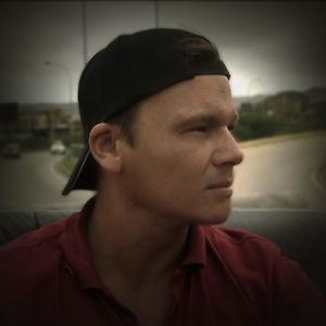 Profile picture for Martin Deja
