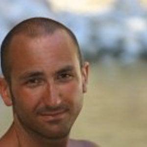 Profile picture for Diego Baroni