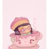 Naty Muffins
