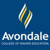 Avondale College of Higher Ed
