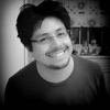 Mauricio D. Ricaldi