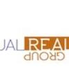 Conceptual Reality Media Group