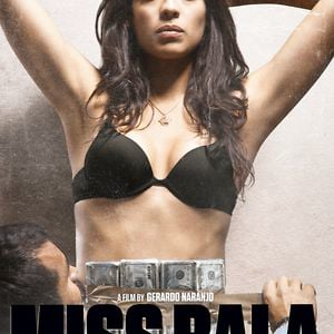 Profile picture for Miss Bala
