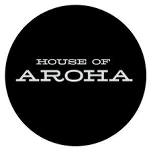 Profile picture for HOA TV