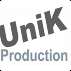 Profile picture for UniK Production