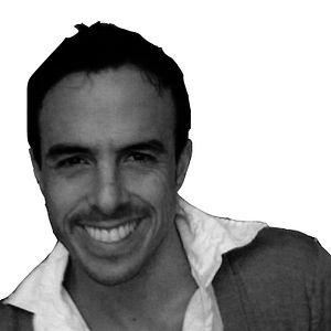 Profile picture for Martin Noboa