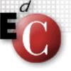 EdC-online