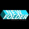 New Folder Studio