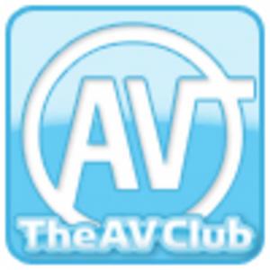 Profile picture for AV Club Vids