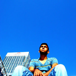 Profile picture for Vigneshwar Viswanathan