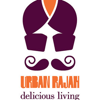 Urban Rajah