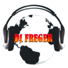 (radios) Dj Freger