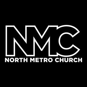 Profile picture for North Metro Church