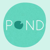 Christopher Pond