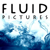 fluid pictures