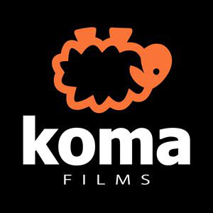 Profile picture for Koma Films